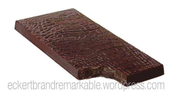 chocolate bar 2