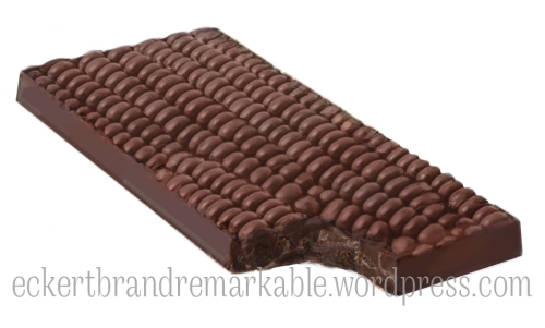 chocolate bar 3