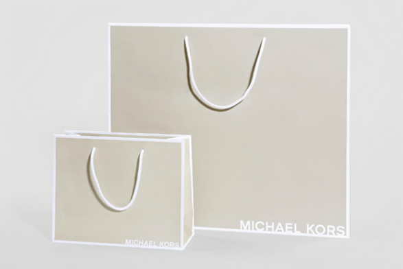 Baron & Baron - Michael Kors Bags