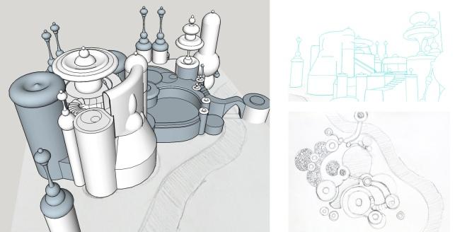 Zed Concept Joshua Eckert 10A